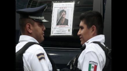 México abre la puerta a extradición de