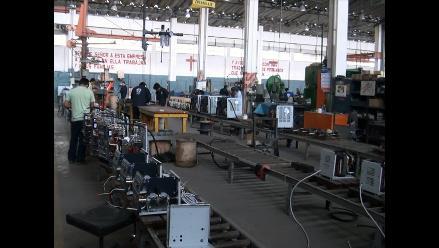Mincetur: empresas peruanas se integrarán en el sector automotriz mexicano