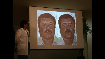 México: autoridades creen que