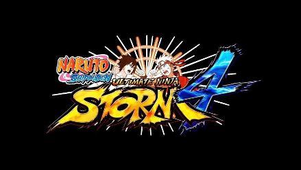Nuevo videojuego de Naruto pospone su lanzamiento hasta febrero