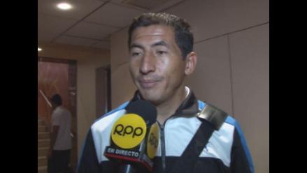 Universitario de Deportes: Johan Fano espera llamada para retirarse en club crema