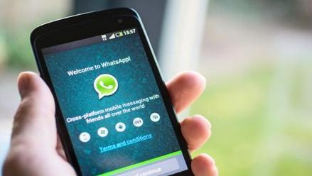 WhatsApp: Joven se suicida porque su novia lo dejó en