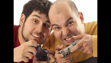 ¿Hoy se celebra el Día Internacional del Gamer?