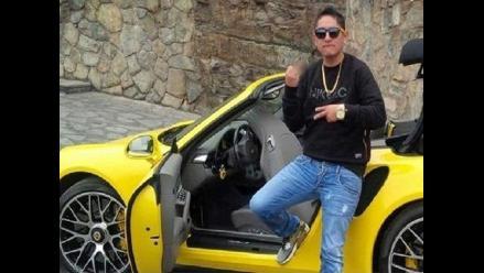 Mininter confirma detención de ocho delincuentes vinculados a Oropeza
