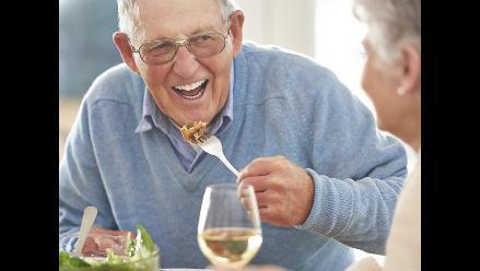 Estudio: Población mundial de adultos mayores se duplicará para 2050