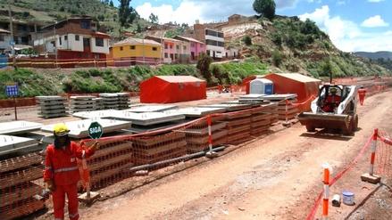Regiones contrataron por S/ 2 mil millones a constructoras vinculadas al caso Lava Jato12344