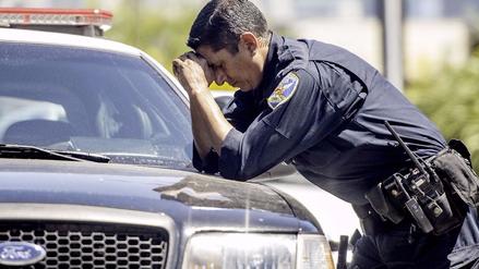 Cuatro muertos y dos heridos en un tiroteo en San Francisco
